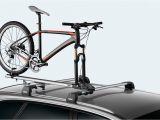 Thule Bike Rack Honda Crv top 5 Best Bike Rack for Suv Reviews and Guide Stuff to Buy
