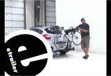 Thule Hitch Bike Rack Subaru Crosstrek Review Thule Hitch Bike Racks 2015 Subaru Xv Crosstrek Th9031xt