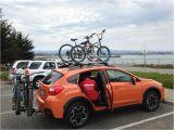 Thule Hitch Bike Rack Subaru Crosstrek Subaru Xv Crosstrek Page 5 Mtbr Com