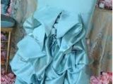 Tiffany Blue Accent Chair 122 Best Tiffany Blue Inspired theme Wedding Images In