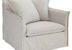 Tiffany Blue Accent Chair Safavieh Tiffany Grey Accent Chair