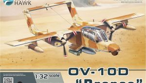 Tiger Hawk Floor Machine the Modelling News Big Buckin Bronco Built Up Kittyhawks 32nd Ov