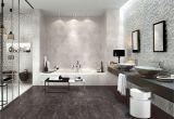 Tile Bathroom Design Ideas Bathroom Floor Tile Design Ideas New Floor Tiles Mosaic Bathroom 0d