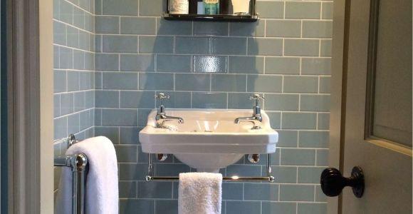 Tile Bathroom Design Ideas Designer Bathroom Tile Best Bathroom Floor Tile Design Ideas New