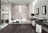 Tile Design Ideas Bathroom Bathroom Mosaic Designs New Bathroom Floor Tile Design Ideas New