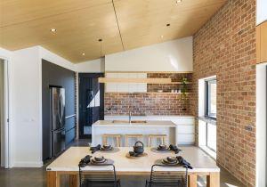 Tile Flooring for Mobile Homes 40 Best Flooring for Mobile Homes Ideas