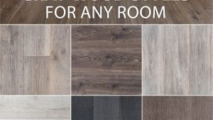 Tile Flooring for Mobile Homes Here are some Of Our Favorite Gray Wood Look Styles Home Decor