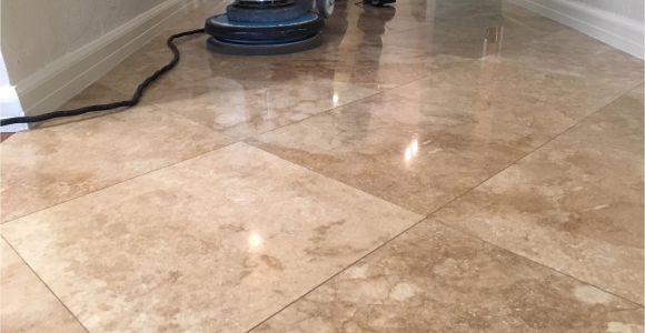 Tile Flooring Longview Tx Indoor Floor Sealing Professional Floor Cleaning Restoration