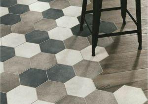 Tile Flooring Longview Tx Interesting Tile to Wood Floor Transition Interiors Pinterest