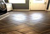 Tile Flooring Longview Tx Wood Plank Ceramic Tile Floor Plan Ideas