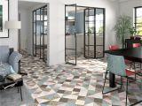 Tile Flooring Stores Jacksonville Fl 50 Inspirational Tile Flooring Jacksonville Fl Pics 50 Photos