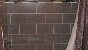 Tile for Bathtub Surround Tile Bathtub Surround Bathroom Interior Cool Ideas for