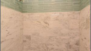 Tile Surround for Bathtub Tile Bathtub Surrounds