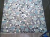 Tile Vs Tub Surround Tiled In Shower to Tub Conversion Tile Vs Tub Surround