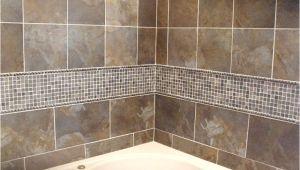 Tiled Bathtub Surround Ideas Tile Bathroom Tub Wall Bathtub Enclosure Ideas Bathroom