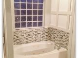 Tiled Bathtubs Ideas top 10 Useful Diy Bathroom Tile Projects