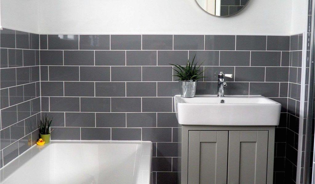 Tiles For Small Bathroom Design Ideas Bathroom Designs Bathroom Tile