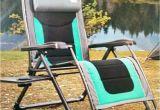 Timber Ridge 0 Gravity Chair Zero Gravity Chair with Canopy Color Zero Gravity Chair with