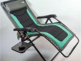 Timber Ridge 0 Gravity Chair Zero Gravity Lounge Chairs Costco In Lovely Caravan Infinity