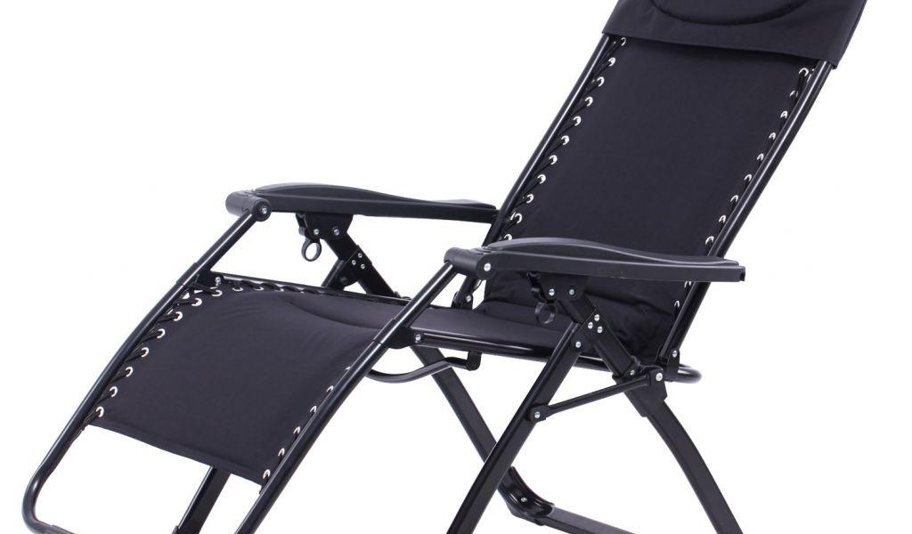Timber Ridge Chairs Amazon Amazon Com Kingcamp Zero Gravity Patio
