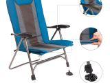 Timber Ridge Chairs Bjs Amazon Com Timber Ridge Camping Folding Chair with Adjustable Back