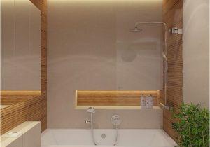 Tiny Bathroom Design Ideas Łazienka Styl nowoczesny Zdjęcie Od Ajaje Architekci