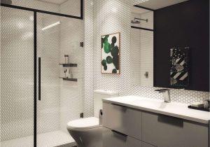 Tiny Bathroom Design Ideas Bathroom Design Ideas for Small Bathrooms Valid Lovely Small