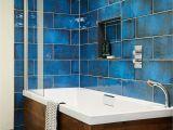Tiny Bathroom Design Ideas Nice Bathroom Designs for Small Spaces Inspirational Awesome