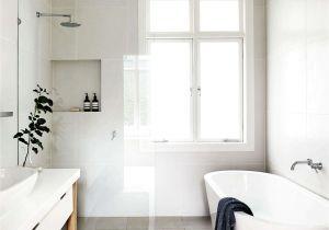 Tiny Bathroom Design Ideas Small Bathroom Lighting Ideas Stunning Stunning Elegant Small