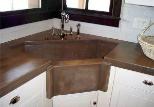 Tiny Bathroom Design Ideas Small Kitchen Layout Design Fresh Small Bathroom Remodel S Bathroom