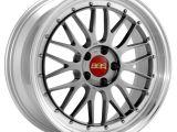 Tire Rack Com Rims Lm Diamond Black Jpg 1000a 1000 Cars Pinterest Cars