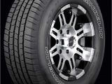 Tire Rack Com Rims Michelin Ltx M S2 All Season Truck Tires 825×1024 Jpg 825a 1024
