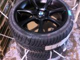 Tire Rack Com Rims Winter Set From Tirerack Com Bmw M3 Pinterest Bmw M3 and Bmw