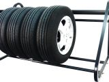Tire Rack Motorcycle Wheels 440 Lb Adjustable Wall Mount Tire Rack Shop Pinterest Tire