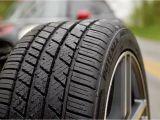 Tire Rack Motorcycle Wheels Experience the Bridgestone Potenza Re980as Tire Rack Youtube