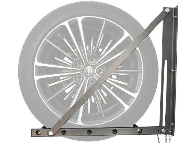 Tire Rack Wholesale Motorcycle Amazon Com Maxxhaul 70489 300 Lb