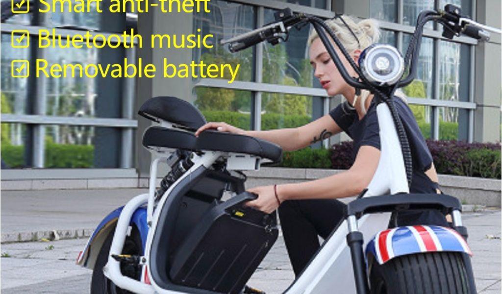 Tire Rack Wholesale Motorcycle Electric Motorcycles Scrooser