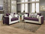 Tmart Furniture Hot Buy4120 05 Implosion Purple 4120 05 Purple 629 99 T Mart