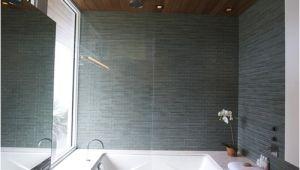 To Bathtubs Modern Kohler Undermount Tub Ideas Remodel and Decor
