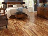 Tobacco Road Acacia Flooring Pictures 3 4 X 3 5 8 tobacco Road Acacia Builder S Pride Lumber Liquidators