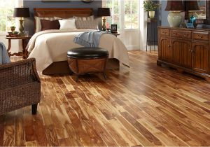 Tobacco Road Acacia Hardwood Flooring 3 4 X 3 5 8 tobacco Road Acacia Builder S Pride Lumber Liquidators