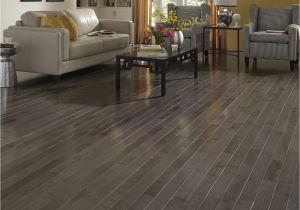 Tobacco Road Acacia Hardwood Flooring August S top Floors On social