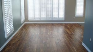 Tobacco Road Acacia Hardwood Flooring August S top Floors On social