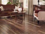 Tobacco Road Engineered Hardwood Flooring 10mm Natural Acacia Dream Home Xd Lumber Liquidators