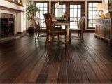 Tobacco Road Engineered Hardwood Flooring top Advantages Of Hardwood Flooring Lumber Liquidators Milling