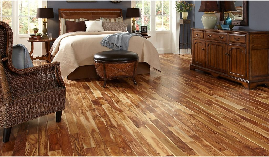 Tobacco Road Flooring Pictures Can You Put Wood Flooring Over Tile