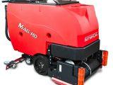 Tomcat 250 Floor Scrubber Manual Factory Cat Mag Hd Floor Scrubber Bortek Industries Inc