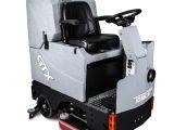 Tomcat Floor Scrubber tomcat Gtx Floor Scrubber Dryer System Clean Inc