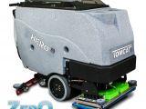 Tomcat Floor Scrubber tomcat Hero Www tomcat Edge Co Uk