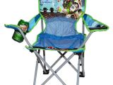 Tommy Bahama Heavy Duty Beach Chairs Child Beach Chair Best Beach Chairs Pinterest Beach Chairs